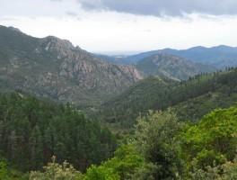 Mai 2012 0081 Tal des Riu e' Gurue