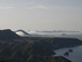 Mai 2012 0093 Küste von Nebida