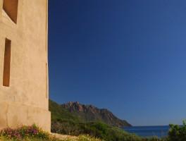 Mai 2012 0269 Torre San Giovanni di Sarrala