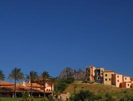 Mai 2012 0274 Puntamoros