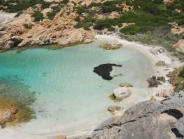 Mai 2012 0331 Cala Napoletana