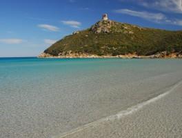 Mai 2012 0337 Spiaggia di Simius