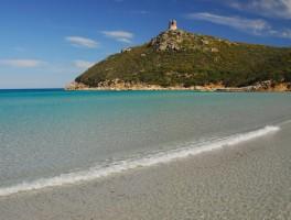 Mai 2012 0339c Spiaggia Simius