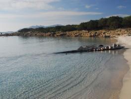 Mai 2012 0537 La Spiaggia del Relitto