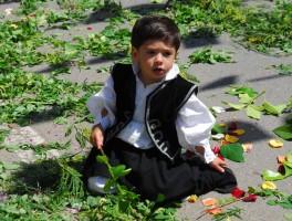 Mai 2012 0978 S' Efisio Pula