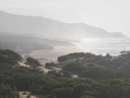 Okt 2012 0190 Costa Verde