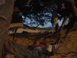 Okt 2012 0212 Costa Verde