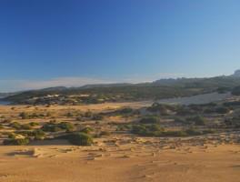 Okt 2012 0268 Spiaggia d. Piscinas