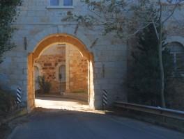 Okt 2012 0345 Palazzo d. Direzione Ingurtosu