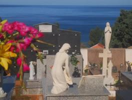 Okt 2012 0359 Der Friedhof v. Buggerru