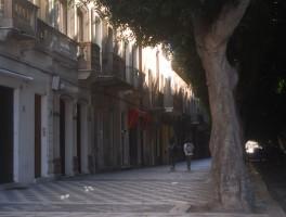 Okt 2012 0408 Sant' Antioco