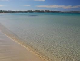 Okt 2012 0141 Spiaggia Salina S.A.