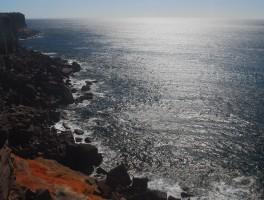 Okt 2012 0419 Isola S. Antioco