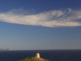 Okt 2012 0429 Torre Cannai  S.A.