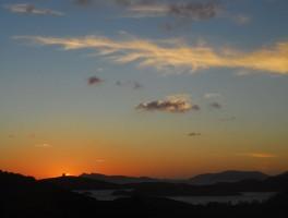 Okt 2012 0502 Costa del Sud