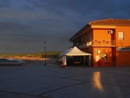 Okt 2012 0023 Vignola