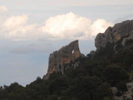 Okt 2012 0399 Serra Ovara