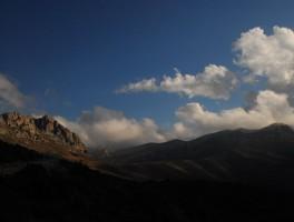 Okt 2012 0778  Monte Albo