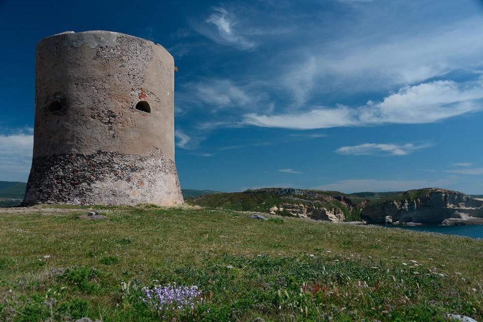 Mai 14 417 Torre Pittinuri