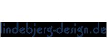 lindebjerg-design.de